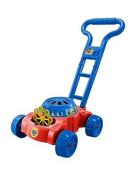 paw-patrol-bubble-mower