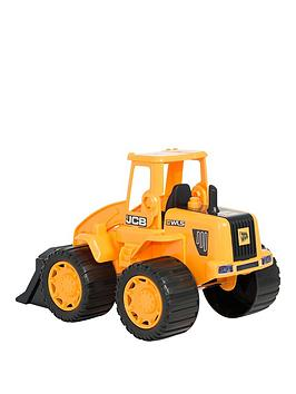 jcb-14-inch-wheel-loader