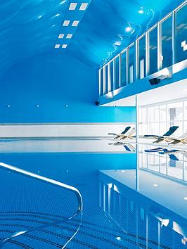 virgin-experience-days-complete-spa-indulgence-for-two-at-formby-hall-golf-resort-and-spa
