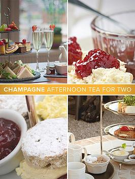 virgin-experience-days-champagne-afternoon-tea-for-two-collection-in-20-locations