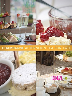virgin-experience-days-champagne-afternoon-tea-for-two-collection