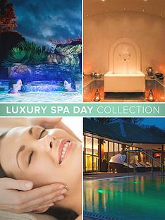 virgin-experience-days-luxury-spa-day-collection