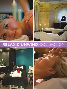 virgin-experience-days-the-relax-and-unwind-collection