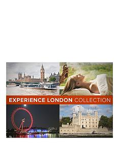 virgin-experience-days-the-experience-london-collection