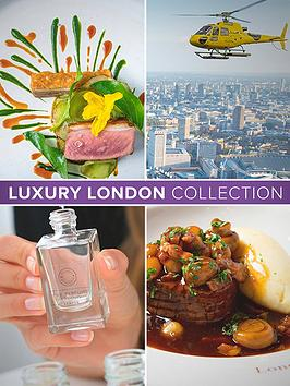 virgin-experience-days-the-luxury-london-collection-with-a-choice-of-7-experiences