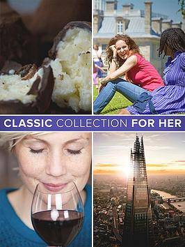 virgin-experience-days-classic-collection-for-her