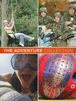 virgin-experience-days-the-adventure-collection