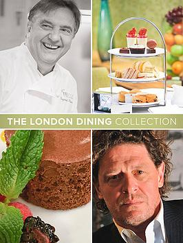 virgin-experience-days-the-london-dining-collection-in-a-choice-of-12-restaurants