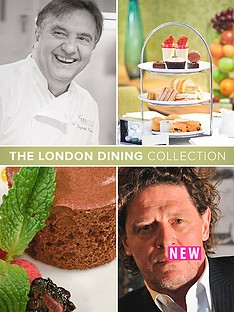 virgin-experience-days-the-london-dining-collection