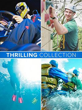 virgin-experience-days-thrilling-collection