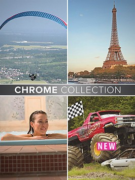 virgin-experience-days-the-chrome-collection