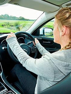 virgin-experience-days-60-minute-junior-jaguar-driving-experience