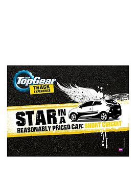 virgin-experience-days-top-gears-star-in-a-reasonably-priced-car-short-circuit-with-studio-time