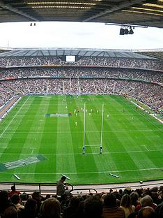 virgin-experience-days-twickenham-stadium-tour-for-two-adults