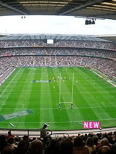 virgin-experience-days-twickenham-stadium-tour-for-two-adults