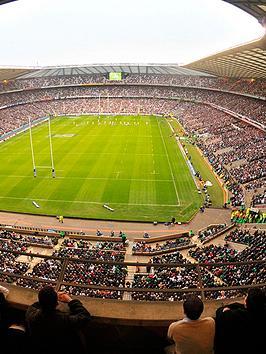 virgin-experience-days-family-twickenham-stadium-tour