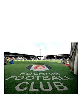 virgin-experience-days-fulham-fc-stadium-tour-for-one-adult