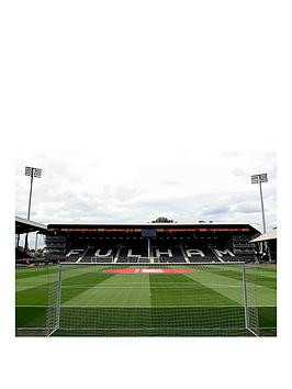 virgin-experience-days-fulham-fc-stadium-tour-for-one-child