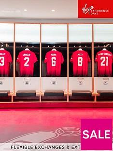 virgin-experience-days-manchester-united-stadium-tour