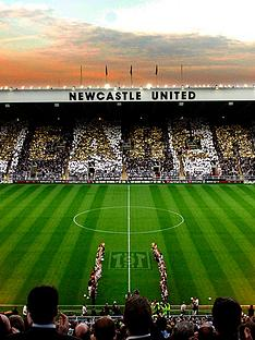 virgin-experience-days-newcastle-united-family-stadium-tour