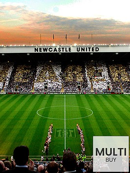 virgin-experience-days-newcastle-united-football-club-premier-stadium-tour-and-lunch-experience-for-two