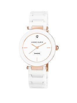 anne-klein-anne-klein-white-dial-white-ceramic-bracelet-ladies-watch