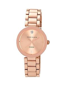 anne-klein-anne-klein-rose-tone-dial-rose-tone-bracelet-ladies-watch