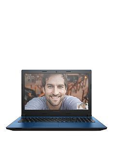 lenovo-ideapadnbsp305-intelreg-pentiumreg-processor-8gbnbspram-1tbnbsphard-drive-156-inch-laptop-blue