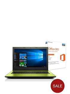 lenovo-ideapadtrade-305-intelreg-coretrade-i3-processor-8gb-ram-1tb-hard-drive-156-inch-laptop-with-free-microsoft-office-365-home-1-year-green