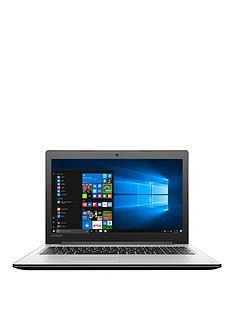 lenovo-ideapadtrade-310-intelreg-coretrade-i5-processor-8gb-ram-1tb-hard-drive-156in-laptop-white