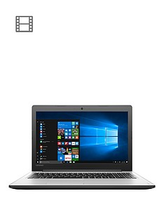 lenovo-ideapadtrade-310-intelreg-coretrade-i7-processor-12gb-ram-2tb-hard-drive-156in-full-hd-laptop-with-nvidia-geforce-920mx-2gb-graphics-silver