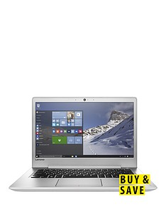 lenovo-ideapad-510s-intelreg-coretrade-i5-processor-8gb-ram-256gb-ssd-storage-14-inch-laptop-with-optional-microsoft-office-365-white
