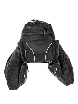 raleigh-large-rack-bag-black