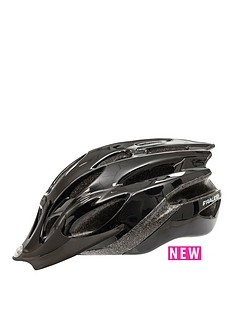raleigh-mission-evo-cycle-helmet-black