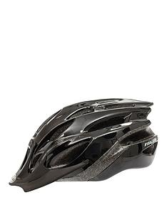 Raleigh Mission Evo Helmet 54-58cm