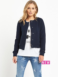 hilfiger-denim-knit-jacket-navy-blazer