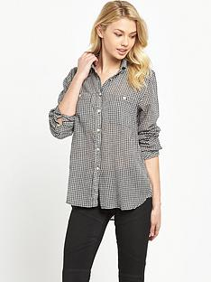 denim-supply-ralph-lauren-utility-long-gingham-shirt-kassy-check