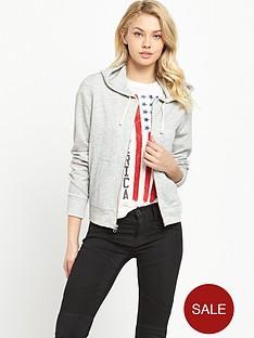 denim-supply-ralph-lauren-zip-hoodie-hathaway-grey-heather