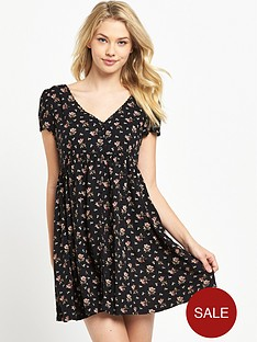 denim-supply-ralph-lauren-button-front-floral-dress-sandford-floral