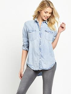 denim-supply-ralph-lauren-boyfriend-surplus-denim-shirt-antique-chambray