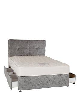 very-boutique-from-airsprung-dita-1000-pocket-memory-divan-with-headboard-and-storage-options