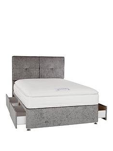 very-boutique-from-airsprung-dita-1000-pocket-pillow-top-divan-with-headboard-and-storage-options