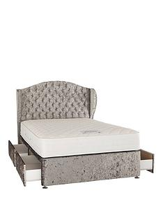luxe-collection-from-airsprung-marilyn-1000-mem-sking-divan-hb-inc