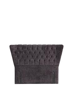 very-boutique-from-airsprung-nbspgrace-floor-standing-headboard