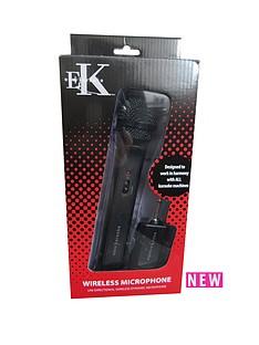 wireless-microphone-black-ek