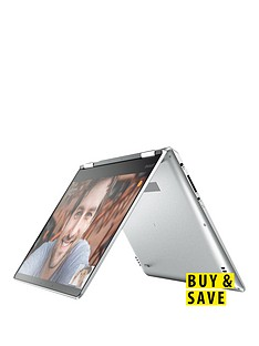 lenovo-yoga-710-intel-core-i5-processor-4gb-ram-128gb-ssd-storage-14in-touchscreen-2-in-1-laptop