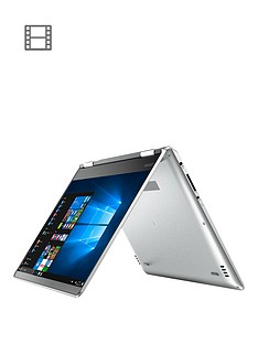 lenovo-yoga-710-intel-core-i7-processor-8gb-ram-256gb-ssd-storage-14in-touchscreen-2-in-1-laptop