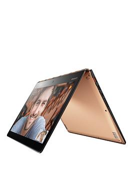 Lenovo Yoga 900 Intel Core I5 Processor, 8Gb Ram, 256Gb Ssd Storage, 13.3 Inch 4K Ultra Hd Touchscreen Laptop Tablet Hybrid