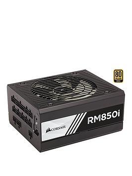 corsair-rm850i-80-gold-modular-power-supply