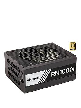 corsair-rm1000i-80-gold-modular-psu-power-supply